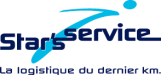 stars-services